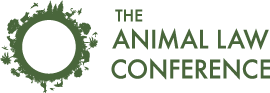 Animal Law Conference